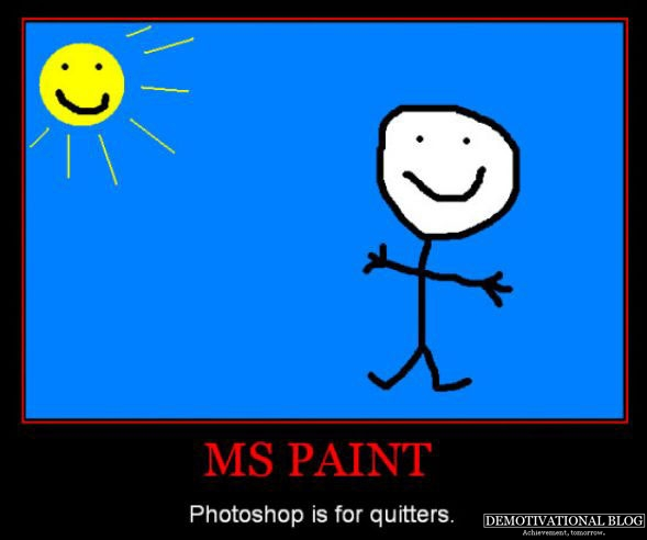 photoshop-paint