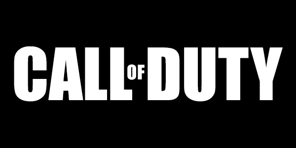 texto-call-of-duty-en-photoshop-1